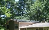 Solar on Home 6
