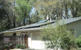 Solar on home 7