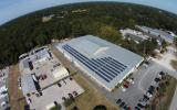 Themeworks Solar Project