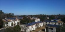 bestpic stoneridge solar project