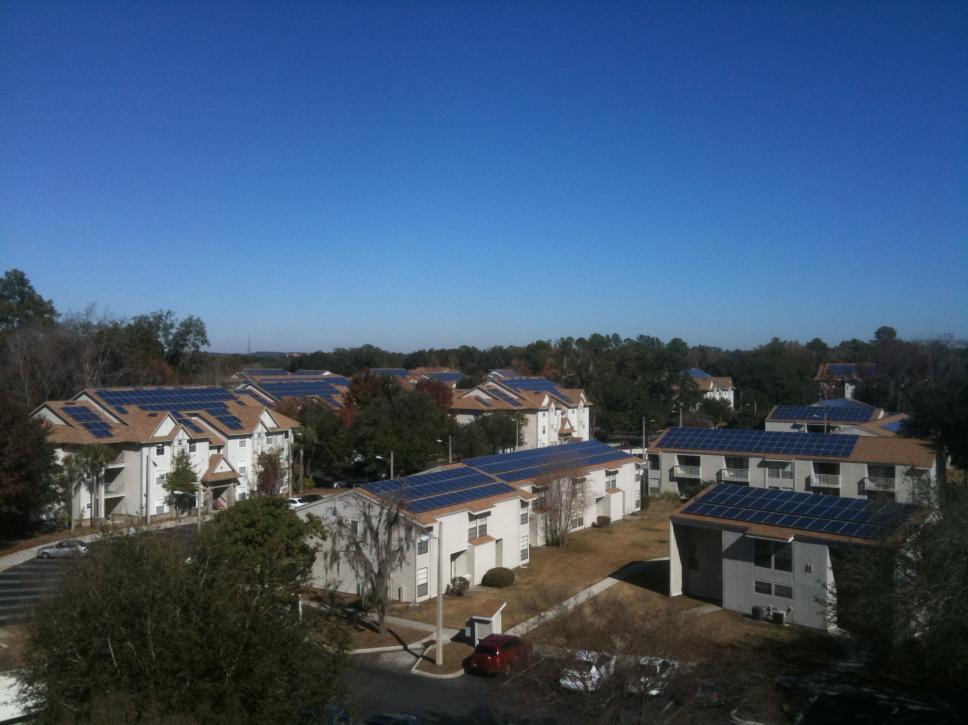 bestpic stoneridge solar project